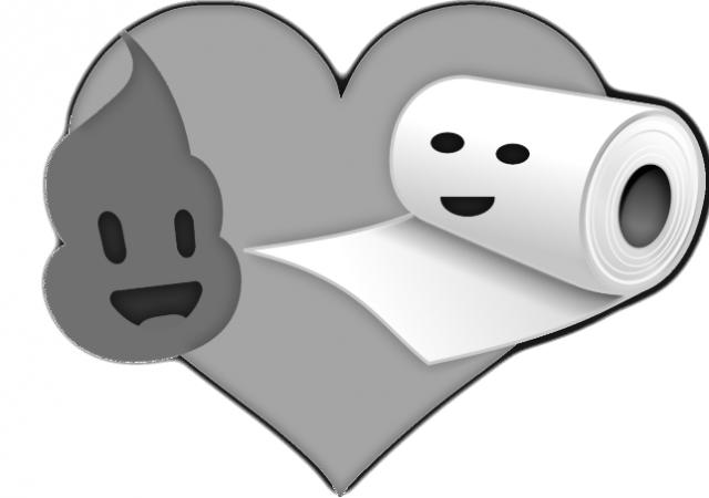 tpaper-love-sensations-sml